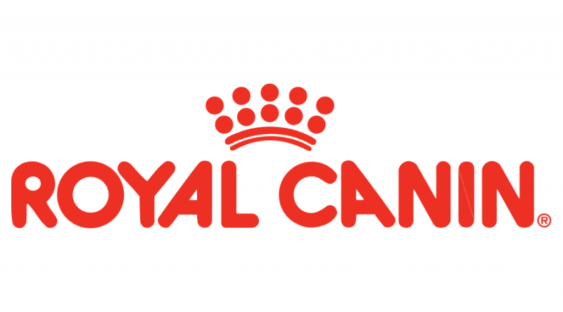 https://www.royalcanin.com/fi/dogs